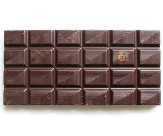 Put your picture on a chocolate bar so as your friends play finding it and customize with text.