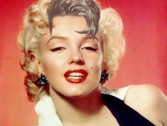 Travolta style wig Photomontage to put your photos.