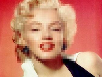Oculta caras de personas en fotos fácilmente online pixelandolas.