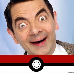 Fita decorativa de Pokemon para adicionar na parte inferior de suas fotos