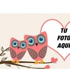 Portadas De Amor Para Facebook Fabulous Portadas Para Facebook
