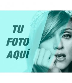 FOTOMONTAJES DE FAMOSOS