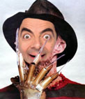 Fiesta de Halloween: origen y leyendas Freddykrueger1