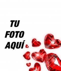 De Romanticas  Nldiscografienl