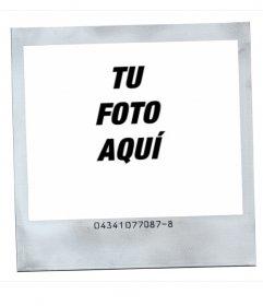 Marcos Para Fotos Fotoefectos