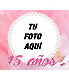 1001 Postales - Postales Gratis de Amor, Amistad y mucho más