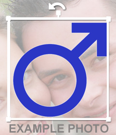 Foto gratis: Hombre, Desnudo, Sexy, Masculino -