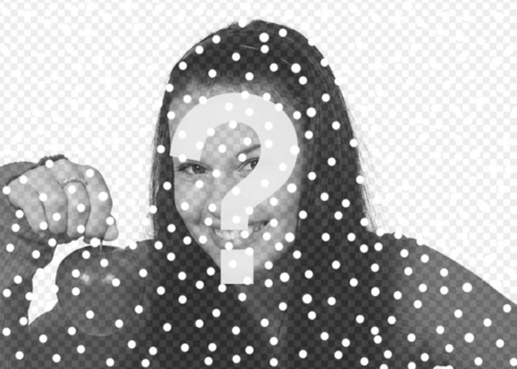 efecto nieve fotos pon un efecto nevado foto efecto