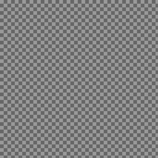 Collage para hacer con 4 fotos en el que se aplican diferentes filtros