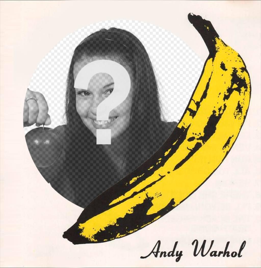 Collage con la portada de CD de The Velvet Underground & Nico