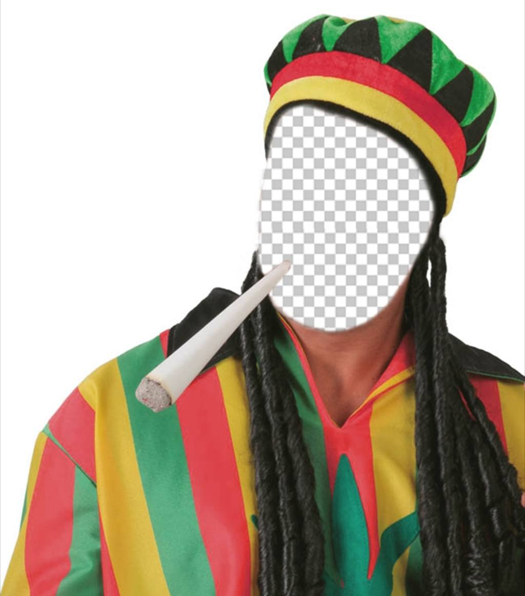 Rastafari dátumové údaje lokalít