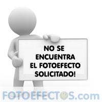 fotomontaje detarjeta-fiesta-cumpleanos-comic 2260